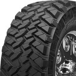 Nitto Trail Grappler On Snow And Trail Grappler Gulf South Customs And Reflex Linings