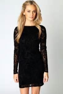black bodycon dress black lace bodycon dress stylish dress