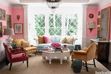 eclectic interior designing ideas eclectic interior design style ideas home and decoration