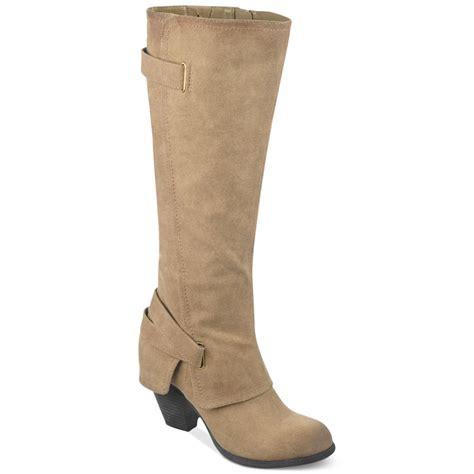fergie boots fergie fergalicious boots longshot shaft boots in