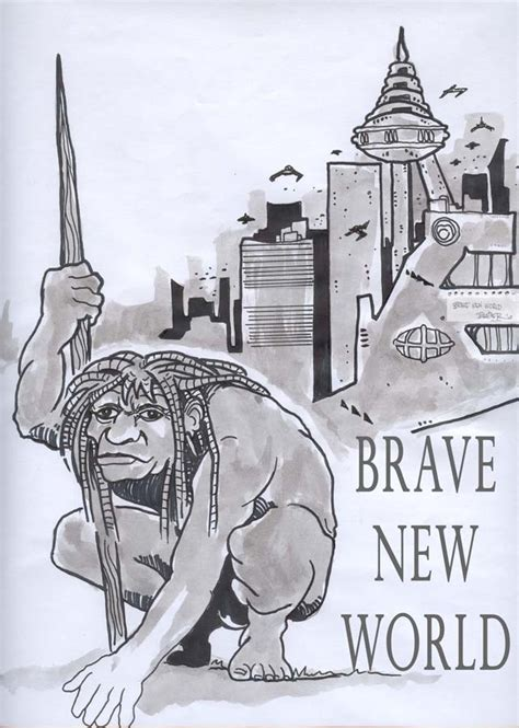 brave new world tattoo tattoopanther gr and piercing chalkidiki greece