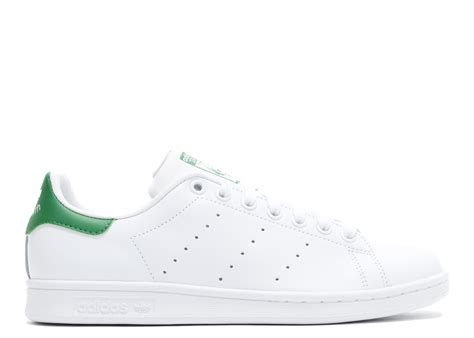 Adidas Stansmith Import stan smith adidas store adidas originals sale 2017