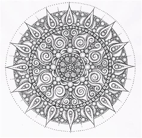 mandala coloring pages adults free coloring pages mandala coloring pages for adults free