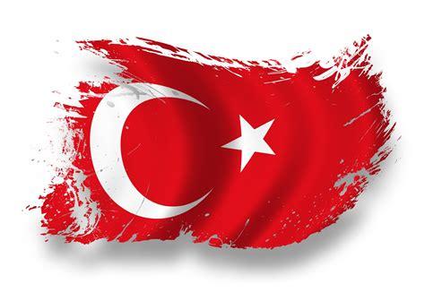 tã rkisch turkish flag www imgkid the image kid has it