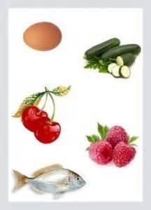 la alimentacion equilibrada paperblog