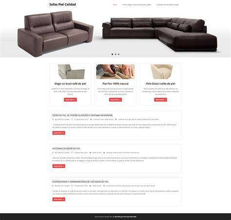 comprar sof comprar sofa piel sof cama de piel formentera
