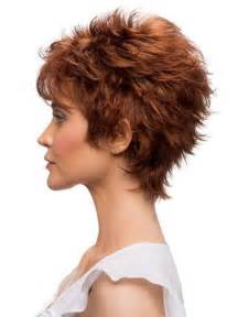 best haircuts for brown hair on 60 best 20 hairstyles for over 60 ideas on pinterest