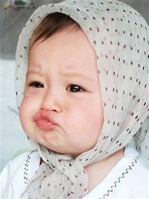 Gambar Jilbab Bayi Lucu Istiara Anditawaty Istiaraa