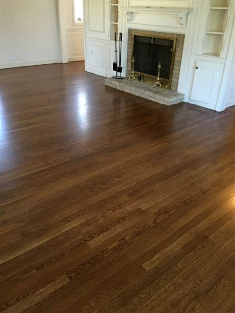 bona stain colors provincial stain by bona why it s a better choice than