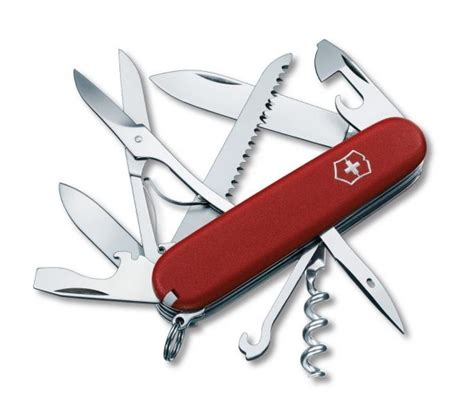 the swiss army knife of victorinox knives don t buy before you read