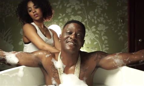 lil boosie free mp3 download boosie i want sex mp3 free play sex picture