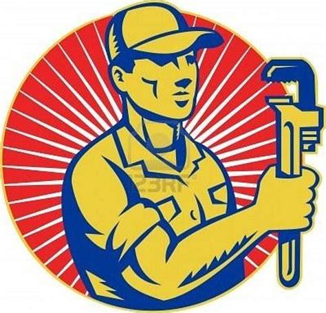 plomeria y accesorios chihuahua foto plomeria de servicio integral de plomeria 76597