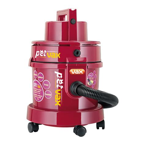 Carpet And Upholstery Shampoo Vax Pet Carpet Cleaner Vax Au