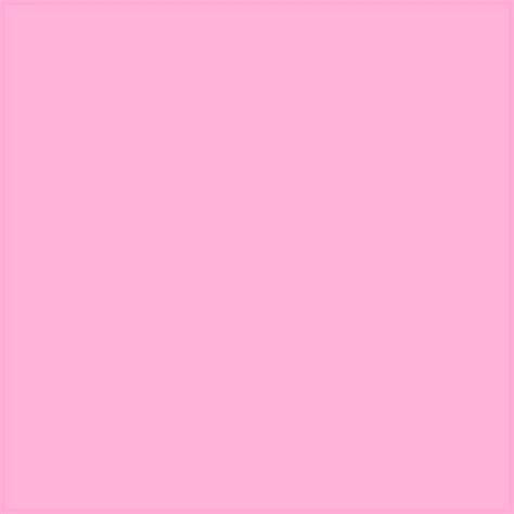 Baby Pink Baby Pink Square Clip At Clker Vector Clip