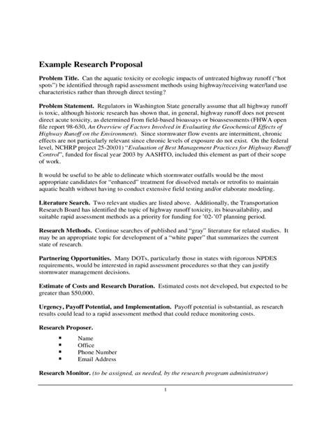 Phd Research Gender by Phd Research Gender 100 Original