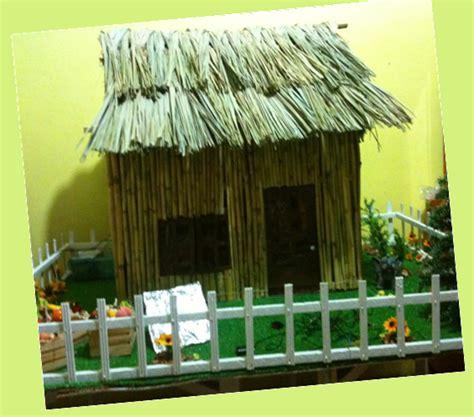 la casa ecologica mejoramiento ambiental