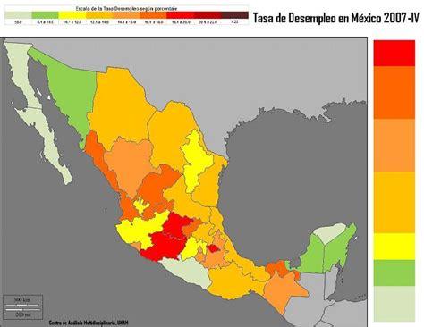 tasa de recargos locales para el df 2016 floridamintcom enlace zapatista autos weblog