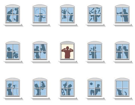 Fenster Schallschutzklasse 2 by Schallschutzklassen Bei Fenstern Im Rumpfinger Fenster