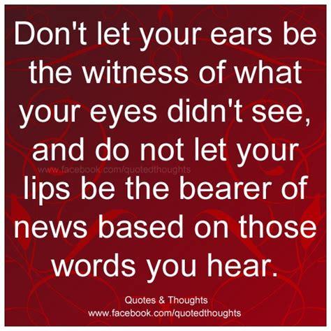 define a gossip person 25 b 228 sta define gossip id 233 erna p 229 pinterest introvert