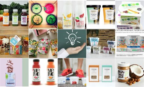Home Business Ideas Uk 2016 Food Startup Businesses Redefining Healthy Startups
