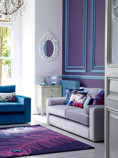 jewel tone living room 125 best images about jewel toned decor on pinterest