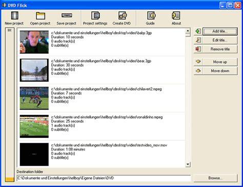 jenis format video dvd player 10 aplikasi converter video terbaik dan gratis untuk pc