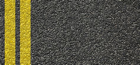 Yellow Label Asphalt Pavement Background Yellow Label Asphalt Pavement Background Image For Asphalt Paving Template