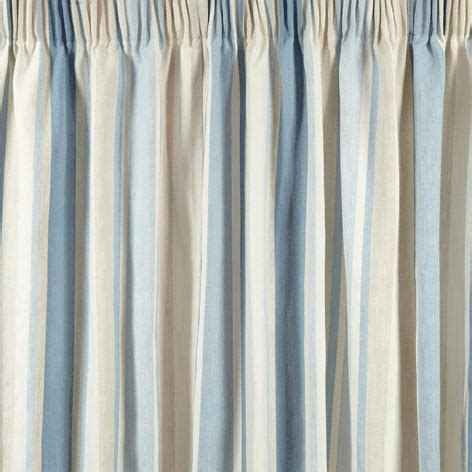 ready made curtains usa ready made curtains drapes online laura ashley