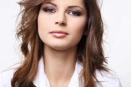 choosing the perfect hairstyle for you how to choose the best haircut for you inewstyle