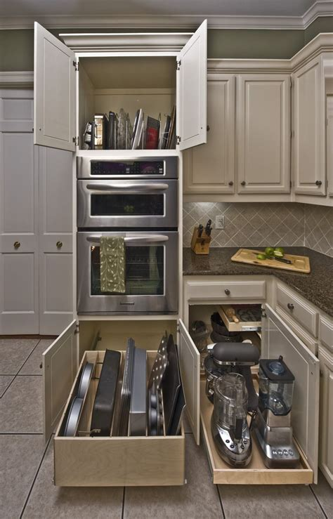 pull out kitchen storage ideas best 25 slide out shelves ideas on bathroom