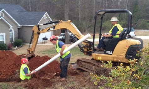 Septic Repair 7 Nifty Things About Septic Systems Garbage Disposal