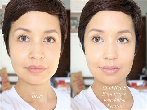 clinique even better foundation 05 neutral clinique even better makeup 05 neutral style by