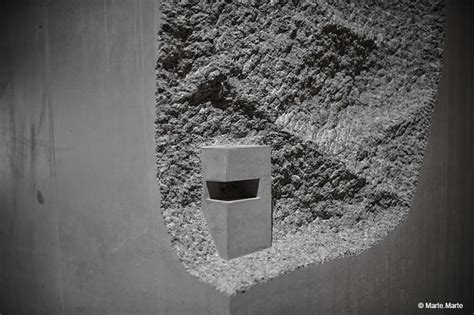 beton kunst concrete digital concrete concrete from dade