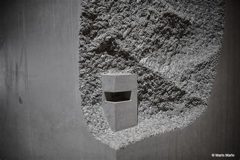 Arts Beton Design by Concrete Digital Concrete Concrete From Dade