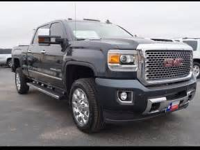Tipotex Chevrolet Brownsville Tx New And Used Trucks For Sale In Brownsville Tx