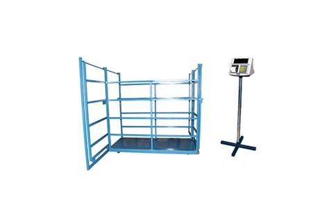 Mk Cells Mk Slb Load Cell 10ton mkcells mk di02p timbangan digital