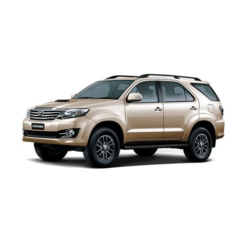 Fortuner Gold toyota fortuner 2016 specs autodeal