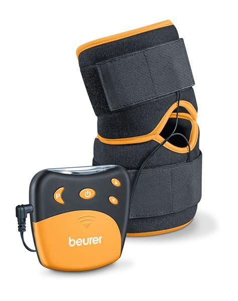 Sale Electrode Beurer Em 41 Ems Tens Original Em41 8 Pcs ems tens devices
