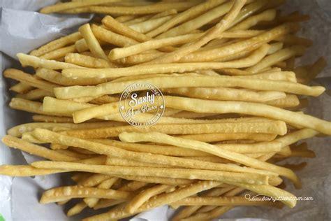 cheese stick bawang perdana bali food blogger resep