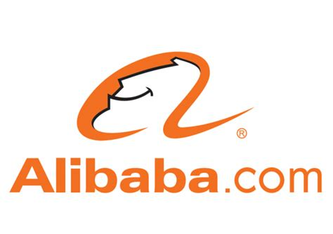 Alibaba Uk | alibaba uk appoints staples boss officessuppliesblog
