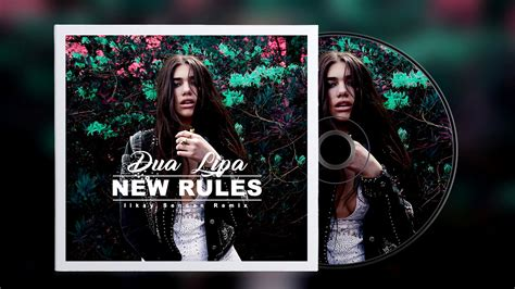 download mp3 new rules wapka dua lipa new rules mp3 download search results lagu