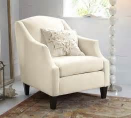 furniture excellent interior furniture design with