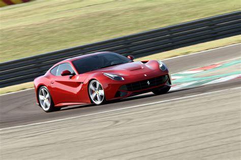 Schnellste Motorr Der Liste by Der Derzeit Schnellste Kraftvollste Und Bestimmt Auch
