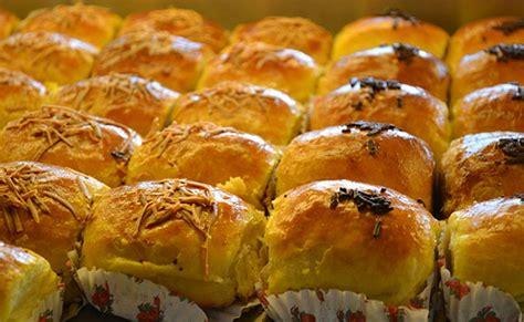Pewarna Makanan Kue Cap Koepo Koepo mengintip kelezatan pisang bollen kartika sari katalog tempat wisata liburan