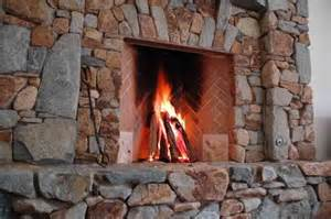 What Is A Rumford Fireplace by Planning Ideas Rumford Fireplace Pictures Design