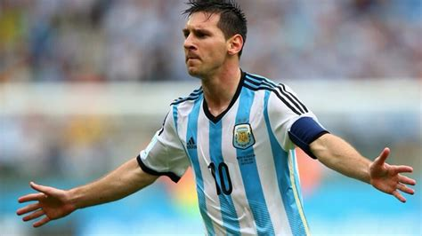 lionel messi argentina world cup luis enrique is excited to see messi neymar and suarez in