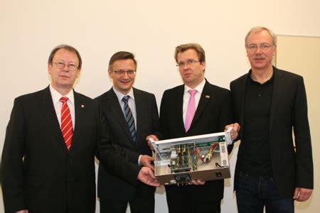 foto design flensburg fh flensburg kooperation hytera deutschland 252 bernimmt
