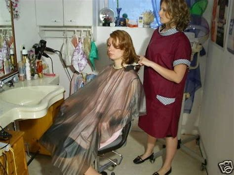 sissy haircut story 320 best salon boi s images on pinterest