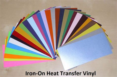 Which Heat Transfer Vinyl Size To Buy 12 X 12 - 34 best vinyl images on vinyls cricut and