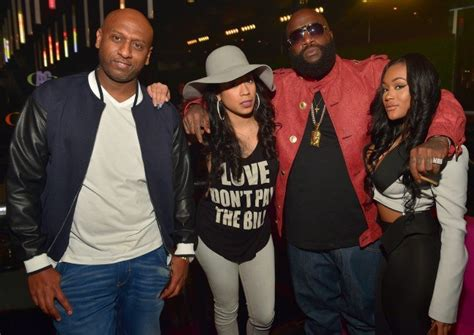 You Re Beautiful Lyrics Wedding Bells Ring by Rick Ross Gets Engaged To Lira Mercer Do You Think It